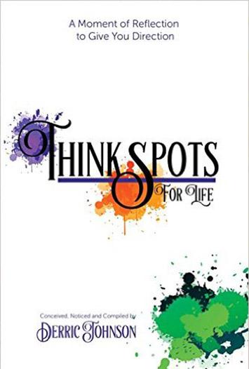 thinkSpots