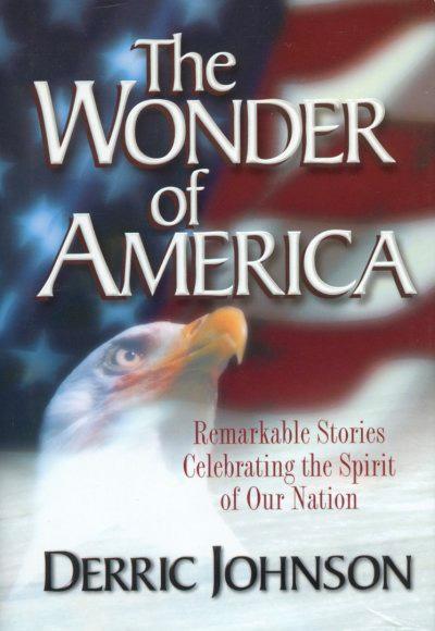 wonderAmerica
